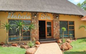 mabula-game-lodge-spa-480