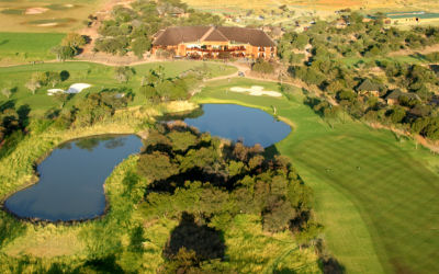 zebula-golf-course